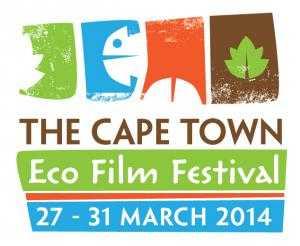 eco film festival 2014