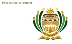 parliaments-emblem-we-the-people