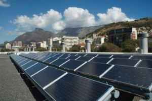 solar energy Rooftop in CT RSA