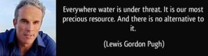 2016 11 Lewis Pugh water quote